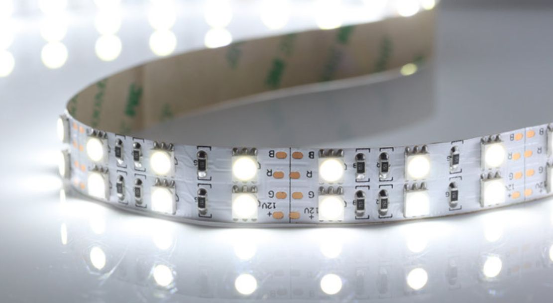 strip with diffuse and diffuser systems lighting flexible cover led pin light channels aluminum lights
